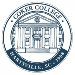 Four Women Join the Faculty at Coker College