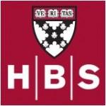 Gender Differences in Career Satisfaction for Harvard Business School Graduates
