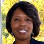University of Cincinnati's Efforts to Increase the Number of Women Faculty
