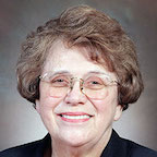 University of Alabama at Birmingham Establishes the Maryann Manning Family Literacy Center