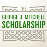 Nine Women Named Mitchell Scholars