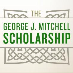 Mitchell Scholars