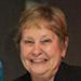 Lifetime Achievement Award Winner Rhoda Borcherding