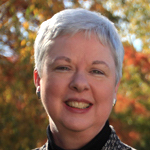 Kathleen Murray Appointed President of Whitman College in Walla Walla, Washington