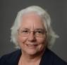 In Memoriam: Mary Ellen Nelsen Zamon, 1943-2014