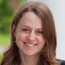 New faculty member Mary Zeigler, College of Law.