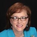 Susan-alford
