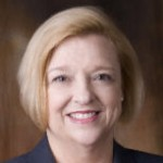 Two Women Appointed to Dean Posts at Lipscomb University in Nashville
