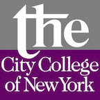 City College of New York Is Establishing an Incubator for Women Entrepreneurs