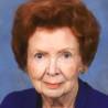 In Memoriam: Joanne King Corbett, 1929-2014