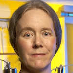 University of Maryland's Ellen Williams Confirmed as Head of the Advanced Research Projects Agency-Energy