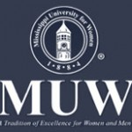 Mississippi University for Women to Offer New Graduate Program in Creative Writing
