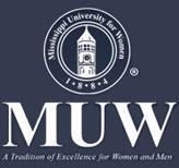 logo-muw