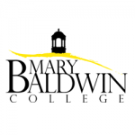 Mary Baldwin College Seeks to Boost Minority Women in STEM Fields