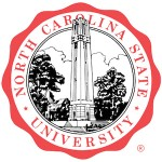 North Carolina State University Project to Address Perceived Bias in Engineering Education