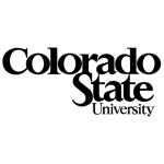 Colorado State University Offers a New Bachelor's Degree Program in Women's and Gender Studies
