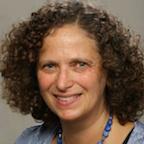 Three Women Professors Win Prestigious Book Awards