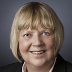 Joanne Bruno Named Provost at East Stroudsburg University