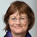 Karin Ruhlandt Interim Dean Informals