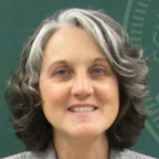 The New Director of the School of Criminal Justice at Michigan State University