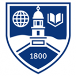 Middlebury College Appoints Six Women to Tenure-Track Faculty Posts