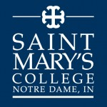 Saint Mary's College to Debut Three New Graduate Programs