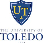 Two Women Among the Three Finalists for President of the University of Toledo