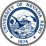 University of Nevada School of Medicine in Reno Promotes Four Women Faculty Members