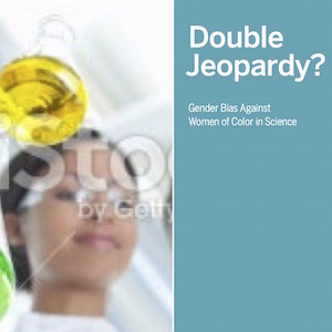 double-jeopardy-report copy