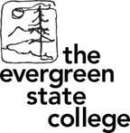 Two Women Among the Four Finalists for President of Evergreen State College