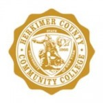 The New President of Herkimer County Community College