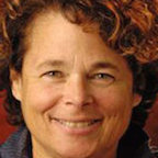 In Memoriam: Janet Kaplan, 1945-2014