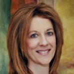 University of Missouri-Kansas City Economist Heading to Washington