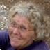 Barbara Voorhies-cropped