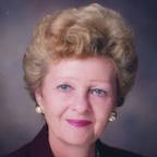 Dr. Ruth Cade