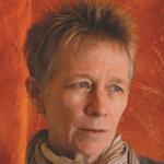 Angie Estes Wins the 2015 Kingsley Tufts Poetry Award From Claremont Graduate University