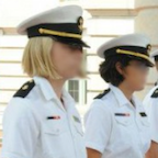 Federal Lawsuit Seeks Admissions Data by Gender at U.S. Service Academies