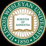 Illinois Wesleyan University Promotes Three Women to Associate Professor