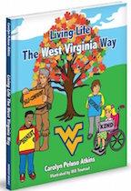 WV book