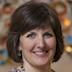 Dr. Janet Carpenter, IU School of Nursing, 9-23-14