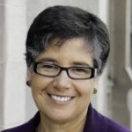 Ana Mari Cauce to Lead the University of Washington