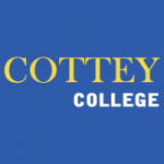 Cottey College to Open a Stock Trading Lab on Campus and Will Debut E-Sports