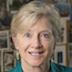 Donna Harsch-December 15 2014