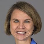 Lisa Holstom