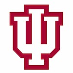 Scholarships for Graduates of Five Leading Women's Colleges at Indiana University's Mauer School of Law