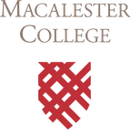 Six Women Join the Tenure-Track Faculty at Macalester College
