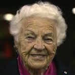 94-Year-old Former Mayor Takes Post at the University of Toronto-Mississauga