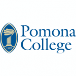 Three Women Promoted to Associate Professor and Awarded Tenure at Pomona College