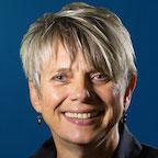 BarbaraAltmann