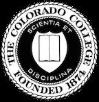 Three New Associate Professors at Colorado College